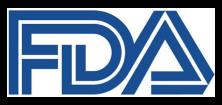 达瑟儿,Darcelo,干细胞护肤,黑科技护肤